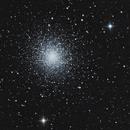 M13 2012 bis 2015,                                antares47110815