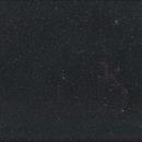 IC 2177 - Widefield  //  135 mm,                                Wolfgang Zimmermann