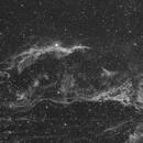 NGC 6960_web,                                Vincent_Lecocq