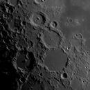 Ptolemaeus 2014,                                Stefan