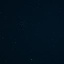 M36,                                veekoo