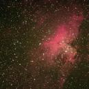 EAGLE_M16_revisited,                                agostinognasso