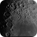 Moon_20160825_Tycho,                                Astronominsk