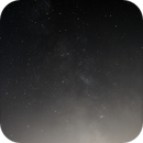 Fawn Grove Milky Way,                                tphelan88