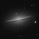 M104,                                bilgebay