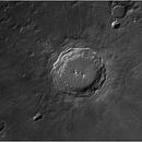 Copernicus-20190316 - 2500 mm,                                altazastro