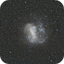 Large Magellanic Cloud,                                Andrew Wall