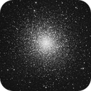 M13 Core (Mono Crop),                                JayS_CT