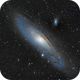 M31,                                Juergen