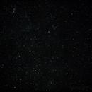 Polaris Calibration Wide-Field Shot,                                athornton79
