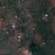 North American Nebula - Mosaic,                                nazarine