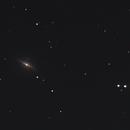 M104,                                Dark_Falconer