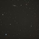 M97 + M108,                                Andreas Otte