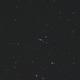 NGC 3079,                                  FranckIM06