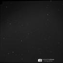 NGC 1149,                                Augusto