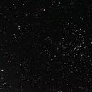 M48,                                JoeRez