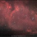 soul nebula,                                Nuno Cardoso