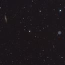 M97 &108 cropped,                                Jan Borms