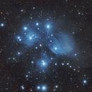 M45 HDR,                                mackiedlm
