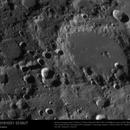 Longomontanus,                                  Astronominsk