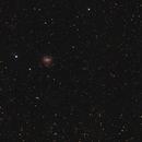 M83 - Nerja image 6/6,                                Kharan