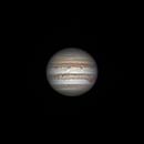 Jupiter,                                Valentin
