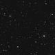 NGC 1985 & vdB 45,                                Gary Imm