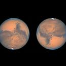 Mars 18 Oct 2020 - 24 min WinJ Composite,                                Seb Lukas
