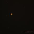 Moon & Stars,                                Gabriel Amorim