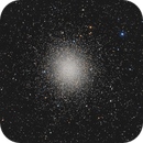 NGC 5139,                                Gerson Pinto