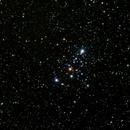 M103 RGB 9-25-2014,                                jrcrilly