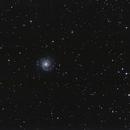 M74 Gx in Psc,                                Hans-Friedrich Tr...