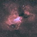 M17,                                Christian63