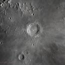 Copernic,                                Fabio Mirra