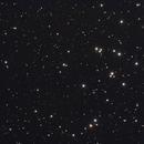 M44 NGC 2632 Ammasso Alveare,                                antoniogiudici