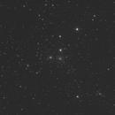 A long time ago in a galaxy far, far away... the Coma Galaxy Cluster wide field.,                                Dean Jacobsen