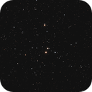 NGC 1545,                                Gary Imm