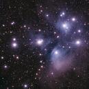 M45,                                mlewis