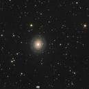 NGC7217,                                AstroBofix