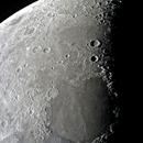 Moon detail,                                Jeff Marston