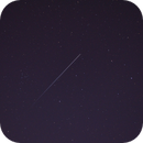 SpaceX 'Dragon' Captured over UK Skies!,                                Dr Lee