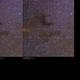 """Barnards """"E"""" (B142/143) in Aquila,                                Kees Scherer"""