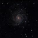 M101,                                Massimo Ermanni