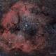 The nebula of Céphée (IC1393) StarAdventurer,                                -Amenophis-