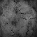 IC1396,                    Juergen