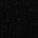 M57 The Ring Nebula,                                George C. Lutch