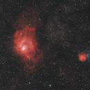 M8 & M20,                                planbis_jr