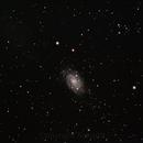 NGC2403,                                rkayakr