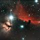 NGC 2024 Horsehead Nebula,                                Vincent Skowronski