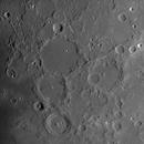 Ptolemaeus, Alphonsus , Arzachel.....,                                Joschi
